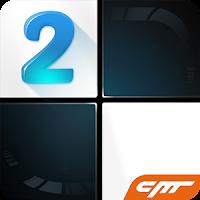 Piano Tiles 2™ v3.0.0.754 Mod Apk Terbaru (Free Shopping)