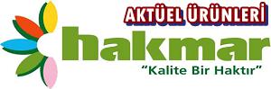 http://www.marketaktuelleri.com/p/hakmar.html