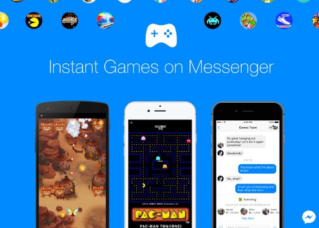 Foursquare lanza su nueva aplicación, totalmente