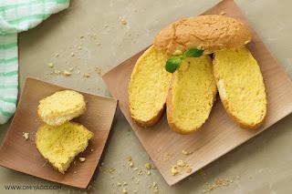 http://www.omiyago.com/en/bandung/10-bagelen-butter-kartika-sari-2-packs-14pcs.html