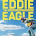 """RECENZIJA: """"Eddie the Eagle / Eddie zvan orao"""" (2016.) - Inspiracija i zabava za čitavu obitelj."""
