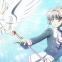 Cardcaptor Sakura: Clear Card-hen - 01