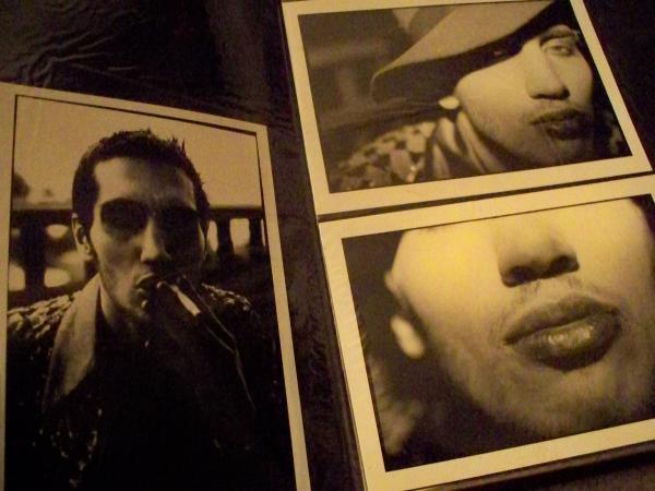 John Frusciante News: John Frusciante Biography - Part 4 ...