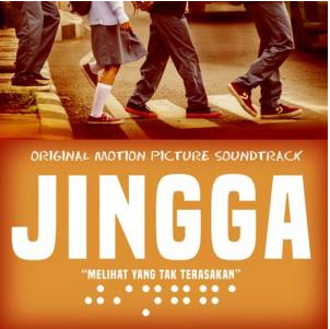 Lagu Various Artists-Jingga OMPS-EP Full Album 2016 Mp3