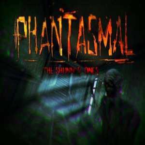 Phantasmal Free Download For PC