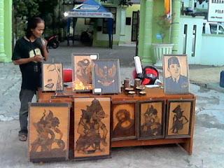kerajinan+pelukis+bambu+wonogiri+unik+dan+menarik
