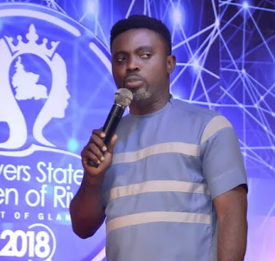 Stop using my jokes before I cause serious trouble for town, Comedian KOBaba warn