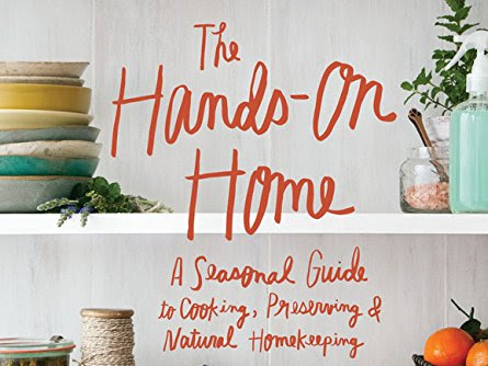 The Hands-On Home - a review