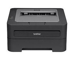 Brother HL-2240 Driver Download