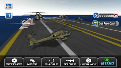 http://gionogames.blogspot.com/2016/10/game-android-gunship-heli-warfare-money.html