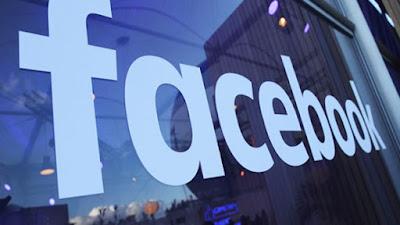 عاجل-شركة-فيس-بوك-تحذف-مئات-الحسابات-و-الصفحات