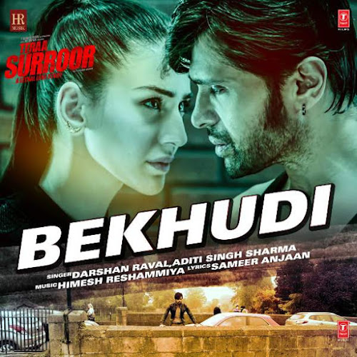 Bekhudi - Teraa Surroor (2016)