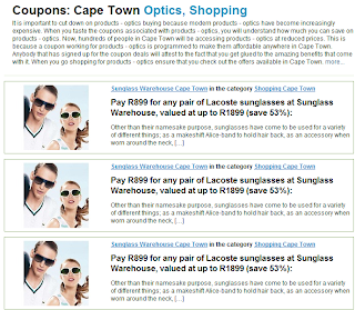80a233345728 This deal also occurs multiple times on Groupon.