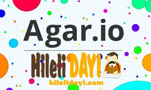 Agar.io-Raga-Minions-Hack