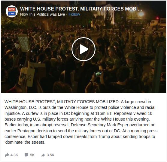 https://www.facebook.com/watch/live/?v=247978076636928&ref=external
