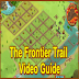 Farmville The Frontier Trail  – A Video Guide
