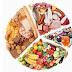 أطعمة صحية للفطور تزيل دهون البطن سريعا