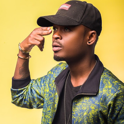Download Mp3 | Nuh Mziwanda - Baby