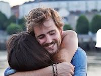 CODE de TRICHE HEY LOVE ADAM: PIÈCES GRATUITES ET ILLIMITÉES (ASTUCE)