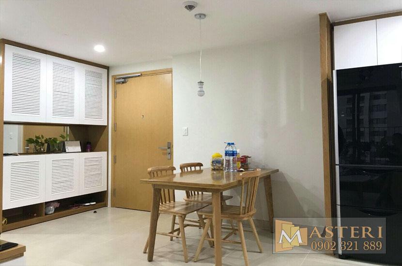 Cho thuê căn hộ Masteri Thảo Điền T1-A21.10 - hinh 3