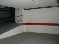 piso en venta calle correll almazora garaje
