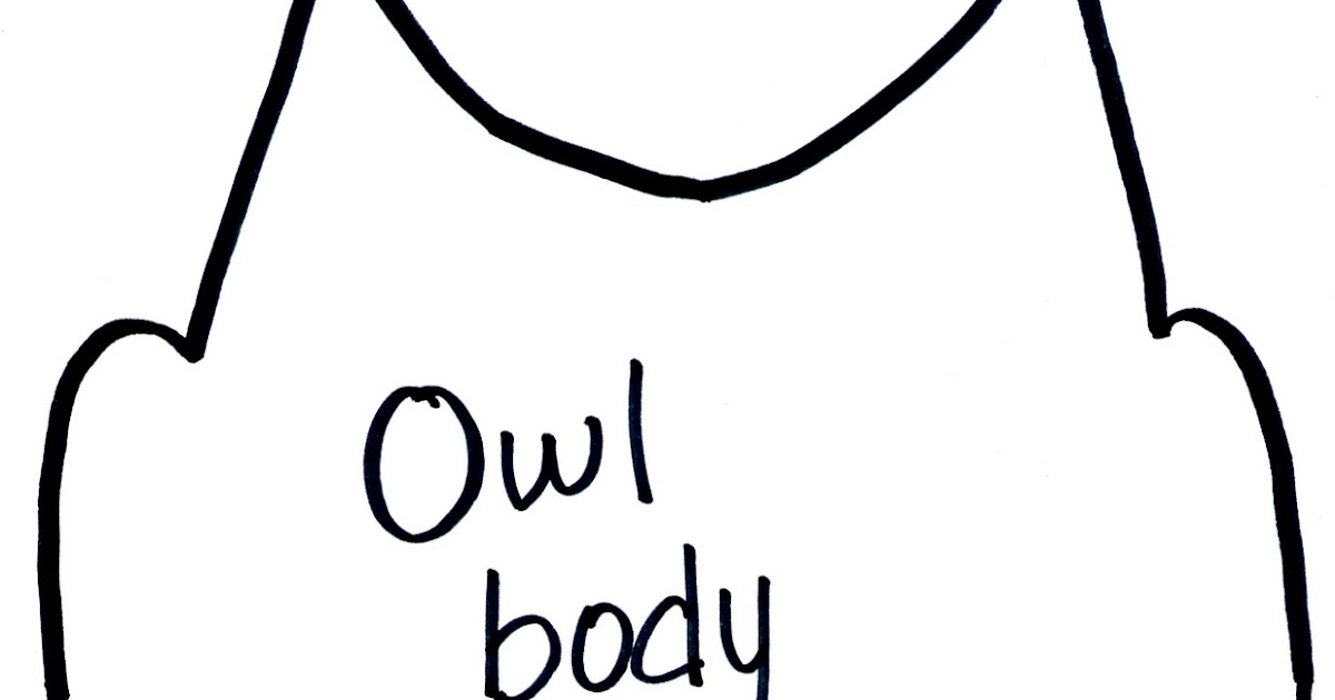 Only The Young: CRAFTY DAYS! Owl Photo Frame