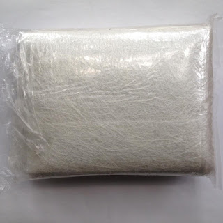 serat-fiber