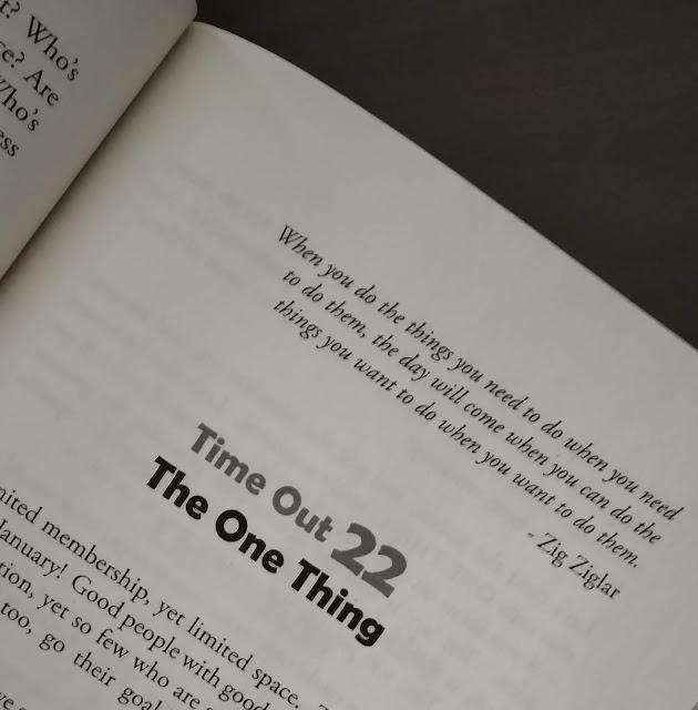Book summary of a 60 second leadership, book notes, book reviews, book summary of a, libro,livro,kitap