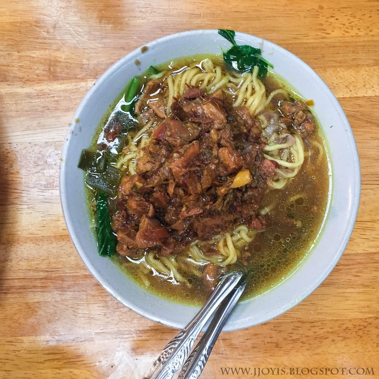 nagoya food