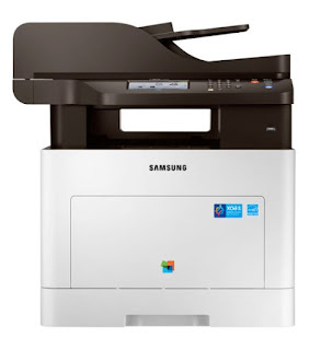 Samsung ProXpress C3060FR Driver Download