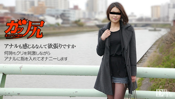 10musume 080516_01 Risa Kawakami