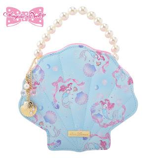 mintyfrills kawaii cute harajuku lolita fashion new print release