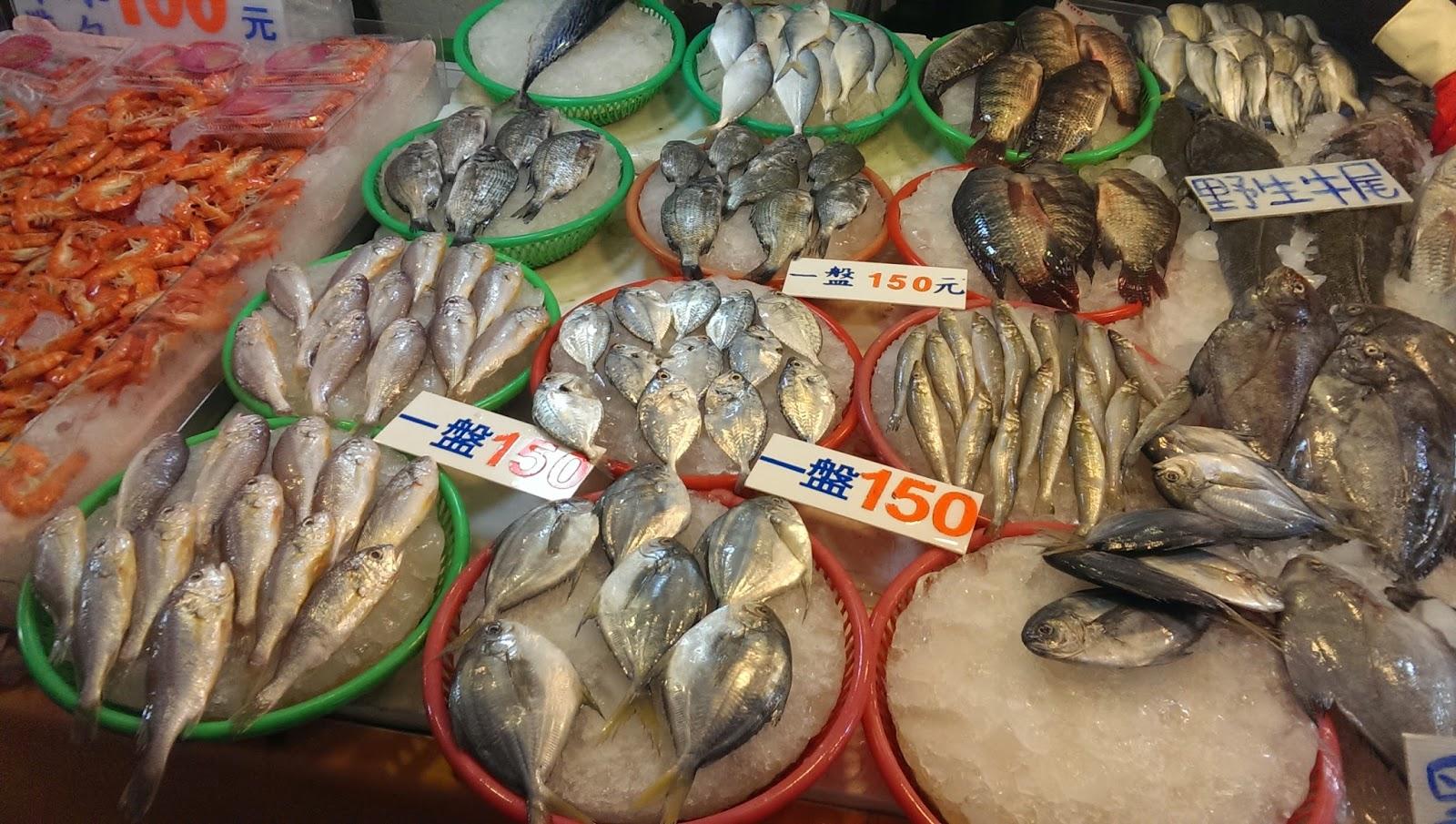 2015 02 02%2B12.59.09 - [食記] 葉家生魚片 - 布袋觀光漁市中的鮮魚餐廳