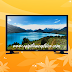 SAMSUNG LED TV UA32J4003