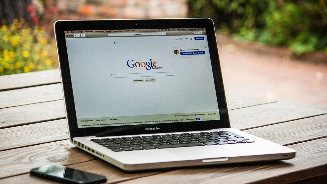 10 Rekomendasi Laptop Murah Harga 2-6 Jutaan Terbaik