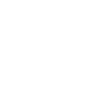 freediver indonesia