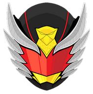 Bima Satria Garuda 2.0 Apk