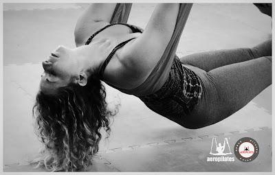 pilates, fitness, yoga, aeropilates, pilates aereo, principios, formacion, formacion aeropilates, formacion pilates aereo, salud, ejercicio, wellness, bienestar, certificación