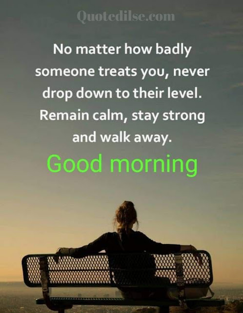long love good morning message for her