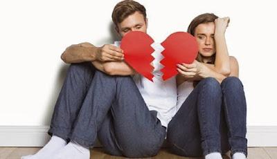 Hal Yang Harus Dipertimbangkan Sebelum Mengakhiri Hubungan