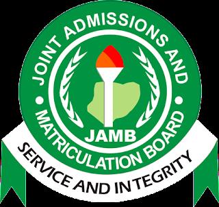 UTME JAMB PRINTOUT 2018   JAMB SLIP 2018 MARCH 6   LATEST JAMB UTME