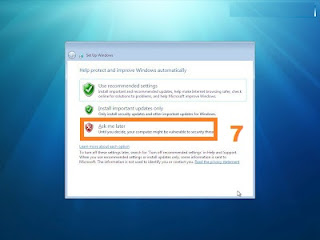 Windows 7 Install Kaise Kare One Simple Step In Hindi 2016