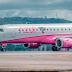 Azul anuncia voos sem escalas para Jericoacoara partindo de São Paulo (Viracopos)