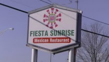 Kitchen Nightmares Fiesta Sunrise