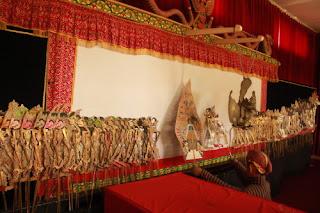 Jasa Ojek Wisata Yogyakarta Murah – Paket Wisata Jogja 5 (wilayah jogja)