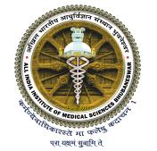 AIIMS BHUBANESWAR ODISHA STAFF NURSE VACANCY