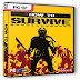 Download Free Game How To Survive
