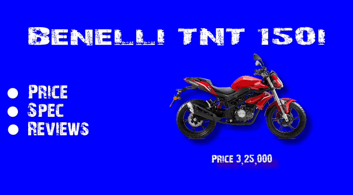 benelli-tnt-150i-price-specs-review