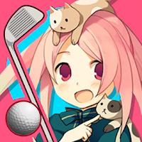 Eagle-fantasy-golf-mod-apk