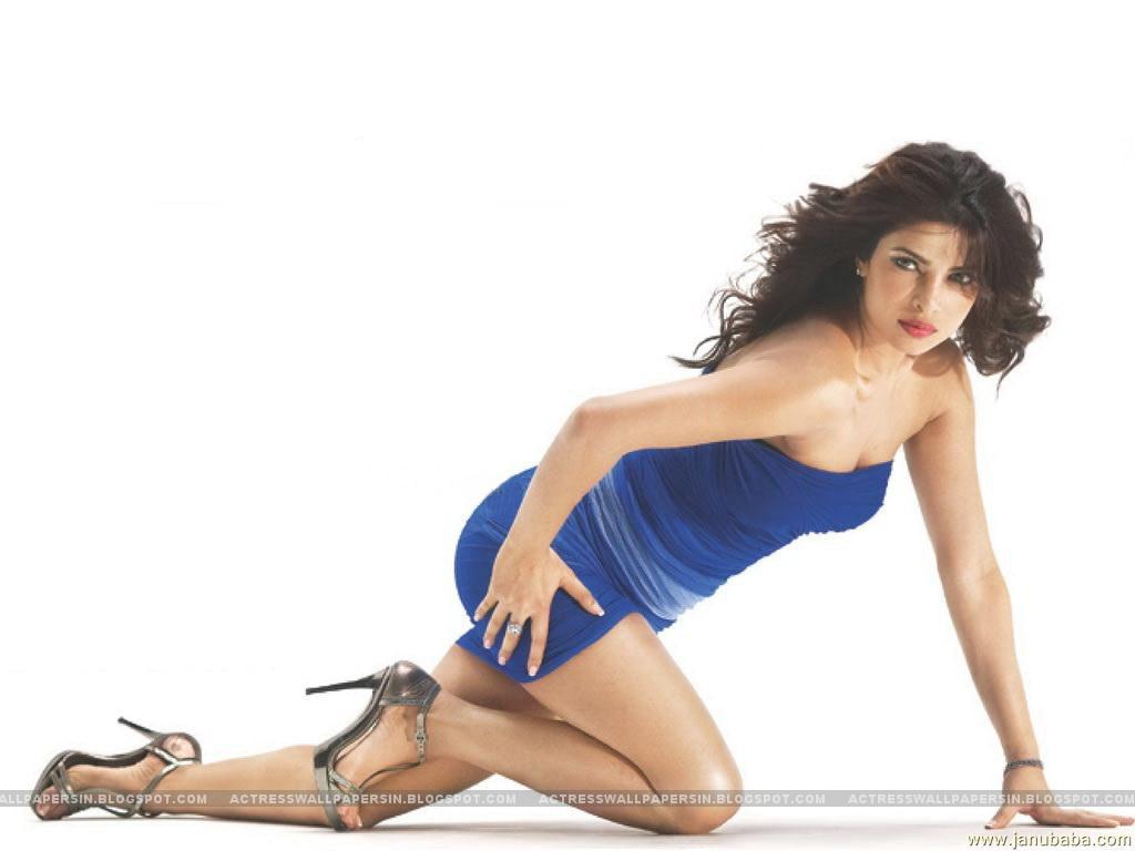 Priyanka Chopra Ka Full Sexy Photo Hd Download - A Wind-9805